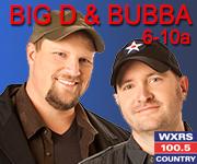 ad-big-d-bubba-180x150