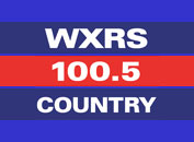 WXRS-FM Superstar Country